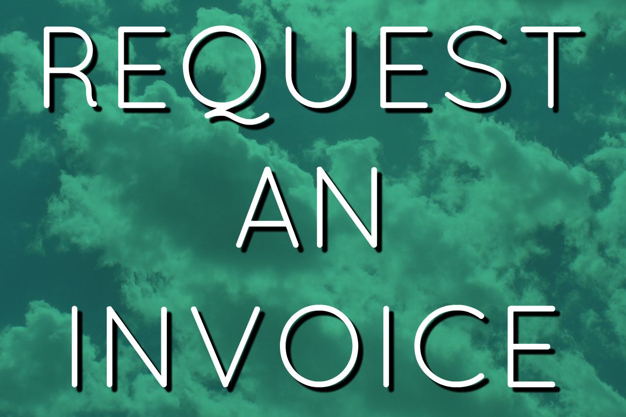 REQUEST AN INVOICE Button_1