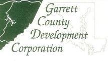 Garrett County Development Corp LOGO